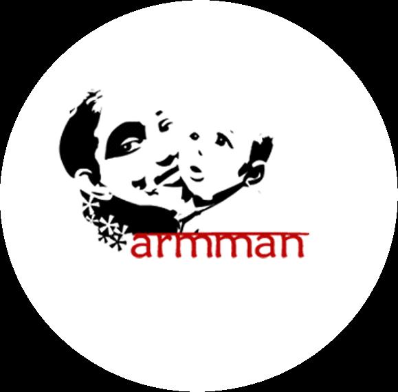 ARMMAN
