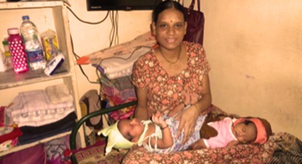 Stilling Preventable Stillbirths