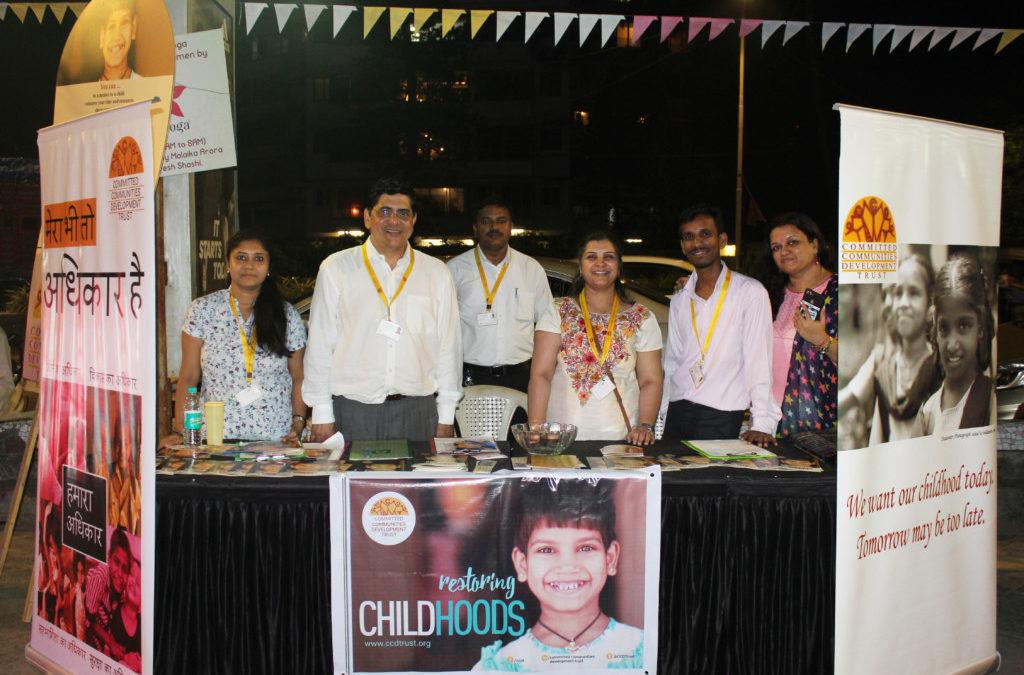 Celebrate Bandra Festival 2018